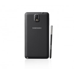 Telefon Samsung Galaxy Note 3